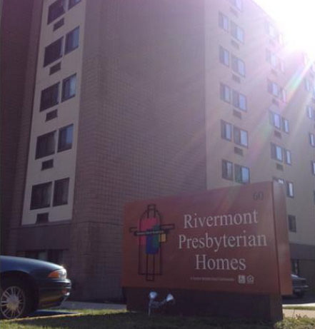 Rivermont Presbyterian Homes